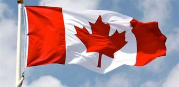 زعيم المعارضة الكندية يهنئ المسلمين بحلول عيد الأضحى المبارك