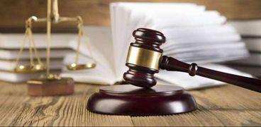"""تأجيل محاكمة """"سليمان"""" في قضية """"الحزام الأخضر"""" إلى 26 ديسمبر المقبل"""