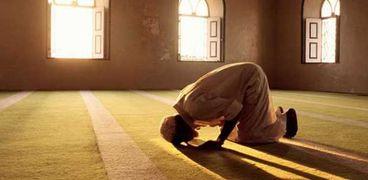 مواقيت الصلاة
