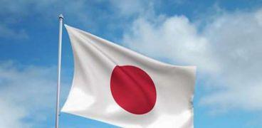 اليابان: سنتخذ جميع الإجراءات الممكنة في مناطق تزايد الإصابات بكورونا