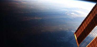 الليل والنهار على كوكبنا