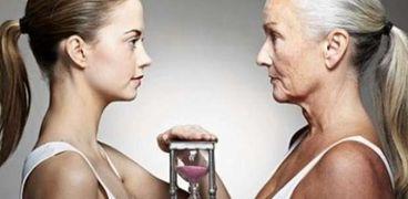 الحد من أمراض الشيخوخة