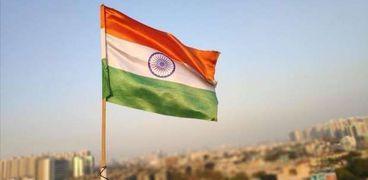 مصرع 9 مصابين بكورونا أثر اندلاع حريق ضخم في منشأة لعلاجهم بجنوب الهند