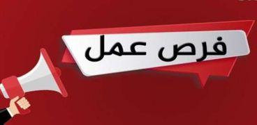وظائف الوكالة الألمانية بالقاهرة
