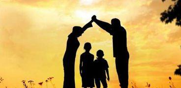 «2 بس علشان ياخدوا حقهم».. أمور عليك توفيرها لأبناءك وفقا للدين