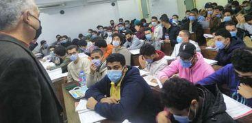 مراكز الدروس الخصوصية في الإسكندرية