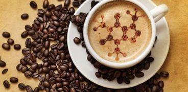 طبيب يحذر من تناول الشاي والقهوة قبل وبعد الإفطار