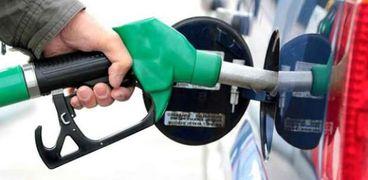 لخفض العجز في الموازنة العامة..تونس ترفع أسعار الوقود 5%