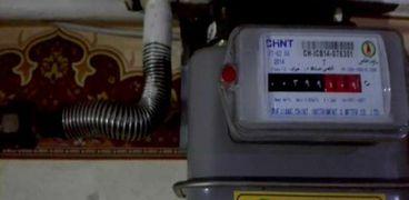 9 مميزات لعدادات الغاز مسبقة الدفع عن القديمة ..تعرف عليها