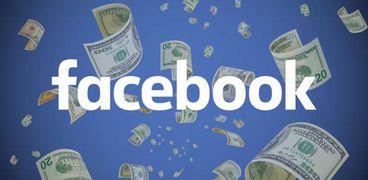 روسيا غرمت فيسبوك ملايين الروبلات لنشره موادا تدعو لتظاهرات غير مرخصة