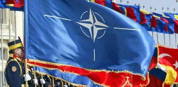 حلف الناتو