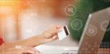 البنك الأهلى يتيح خدمات التحصيل الإلكترنى مجاناً