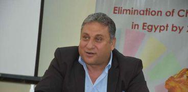 رئيس مؤسسة «ماعت»: الجمهورية الجديدة ليست في المباني فقط.. لكن في التعامل مع المواطن