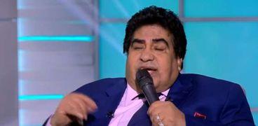 أحمد عدوية