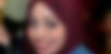 أسرة قتيلة «ترعة ديرب نجم»: «لا نعرف الجاني وننتظر التحقيقات»