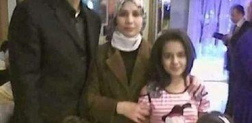 عميد عمرو
