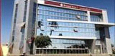 بنك مصر يتوسع خارجياً