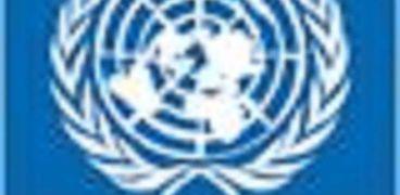 «الأمم المتحدة» تهنئ مصر بإطلاق الاستراتيجية