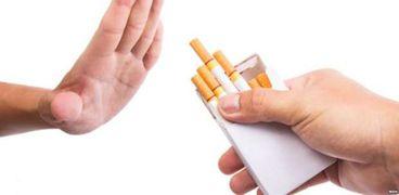 ثاني أكبر شركة دخان في العالم تطلق حملة لمكافحة التدخين للشباب المصري