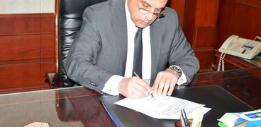 نتيجة الشهادة الإعدادية 2021 محافظة سوهاج بالاسم ورقم الجلوس