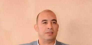 أحمد الخطيب: حملة «الوطن» ضد الزيادة السكانية هدفها تصحيح المفاهيم الخاطئة