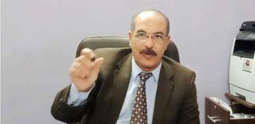 احمد الدبيكى