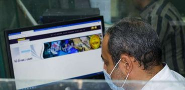 الأربعاء الفرصة الأخيرة لمساءلة المتهربين ضريبيا عبر الإنترنت