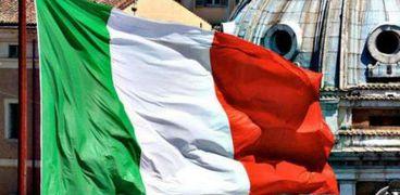 """""""لامبرجيني"""" الإيطالية تعلن تخصيص إحدى مصانعها لإنتاج الأقنعة"""