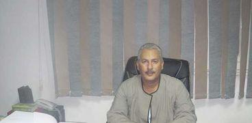 حسين ابو صدام