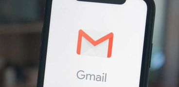 لمستخدمي هواتف أيفون .. احترس تطبيق Gmail يهدد خصوصيتك