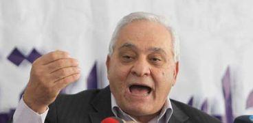 غسان غصن