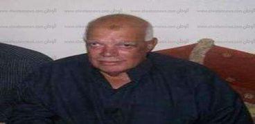 المهندس محمد رحيل