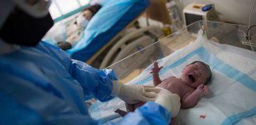 لقاحات كورونا للأطفال تنتظر موافقة الصحة العالمية