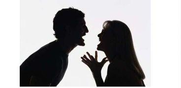 اجراءات التمكين من مسكن الزوجية