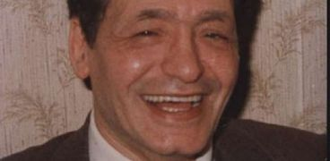 عبدالوهاب محمد