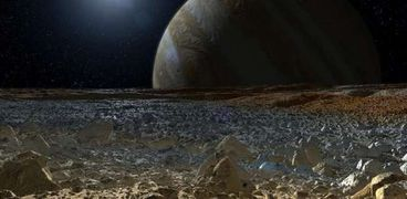 روسيا تخطط لإرسال إنسان إلى سطح القمر قريبا
