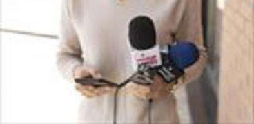 وكالة أنباء متنقلة (قصة قصيرة)