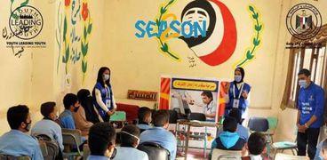 اجراءات قانونية ضد المدارس الممتنعة عن رد مصروفات الباص المدرسي