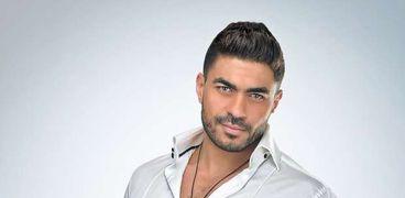 خالد سليم