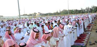 موعد صلاة عيد الأضحى في مكة المكرمة 1442