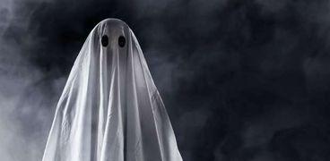 شاب يزعم رؤية شبح مخيف على خرائط جوجل