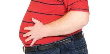 كيفية فقدان الوزن المكتسب  من عيد الأضحى
