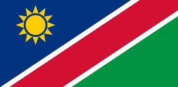 المحكمة العليا في ناميبيا تؤيد نتائج الانتخابات الرئاسية