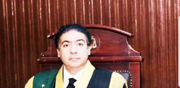 إتفاق الجهات المعنية على قانون عبد الحكم للعقوبات البديلة