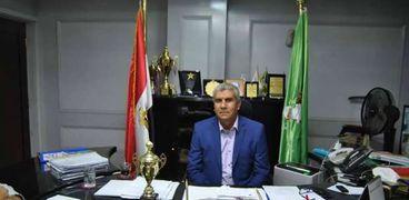 ياسر احمد الشهاوى