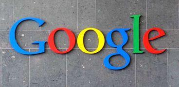"""شركة """"جوجل"""""""