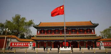 الصين تحبس أنفاسها بعد الانتخابات الأمريكية