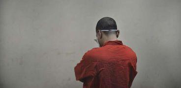 الإعدام لأب والمشدد 15 سنة لابنيه وبراءة الأخير في قضية قتل بالفيوم