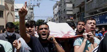 هل تحرير فلسطين من علامات الساعة؟