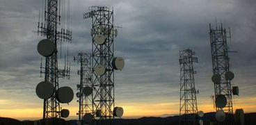"""""""كورونا"""" تكبد شركات الاتصالات خسائر فادحة بسبب توقف خدمة التجوال"""